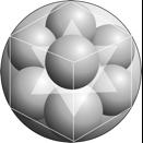 Hexaeder
