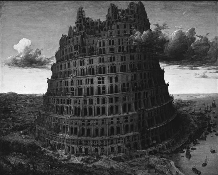 Pieter_Bruegel_Turm_zu_Babel