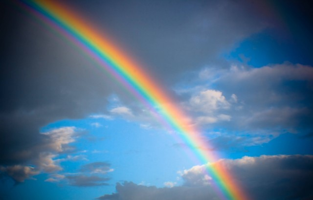rainbow-image-640x409