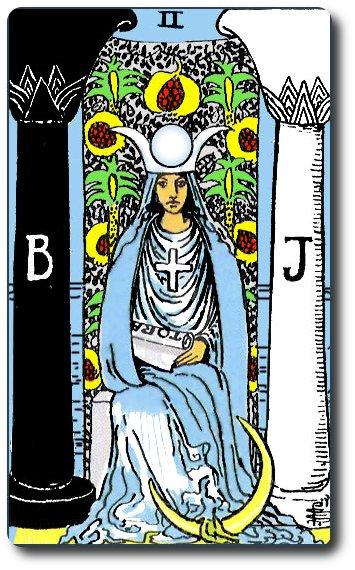 02-Priesterin