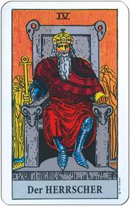 04-der-Herrscher