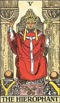 05-der-Hohepriester