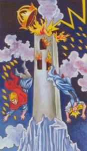 16_Der_Turm