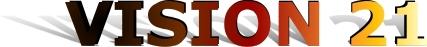 http://www.harmonic21.org/wp-content/uploads/2016/12/Titel-VISION21-3.jpg